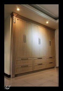 closet012875