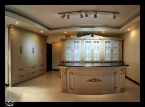 showroom0035